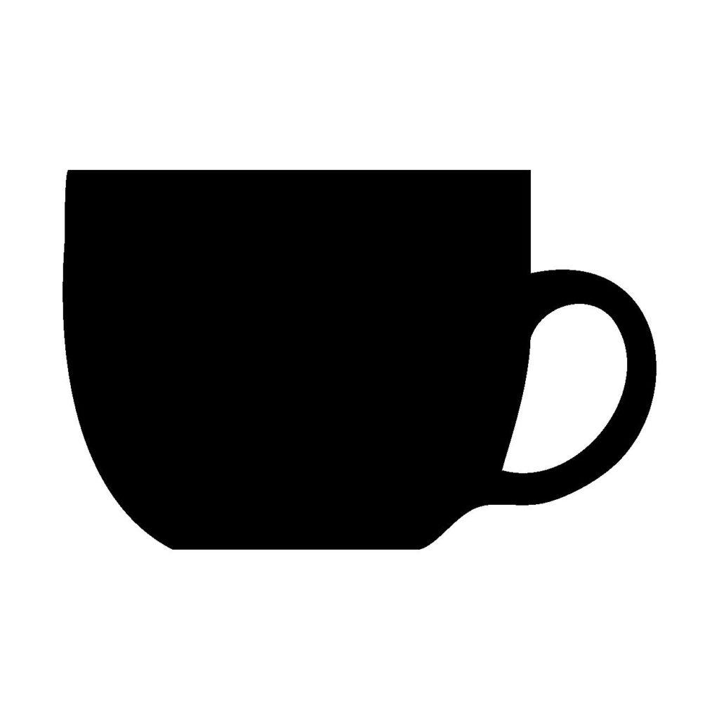 【ダイドー】世界一のバリスタが何人もいる理由【マックコーヒー】