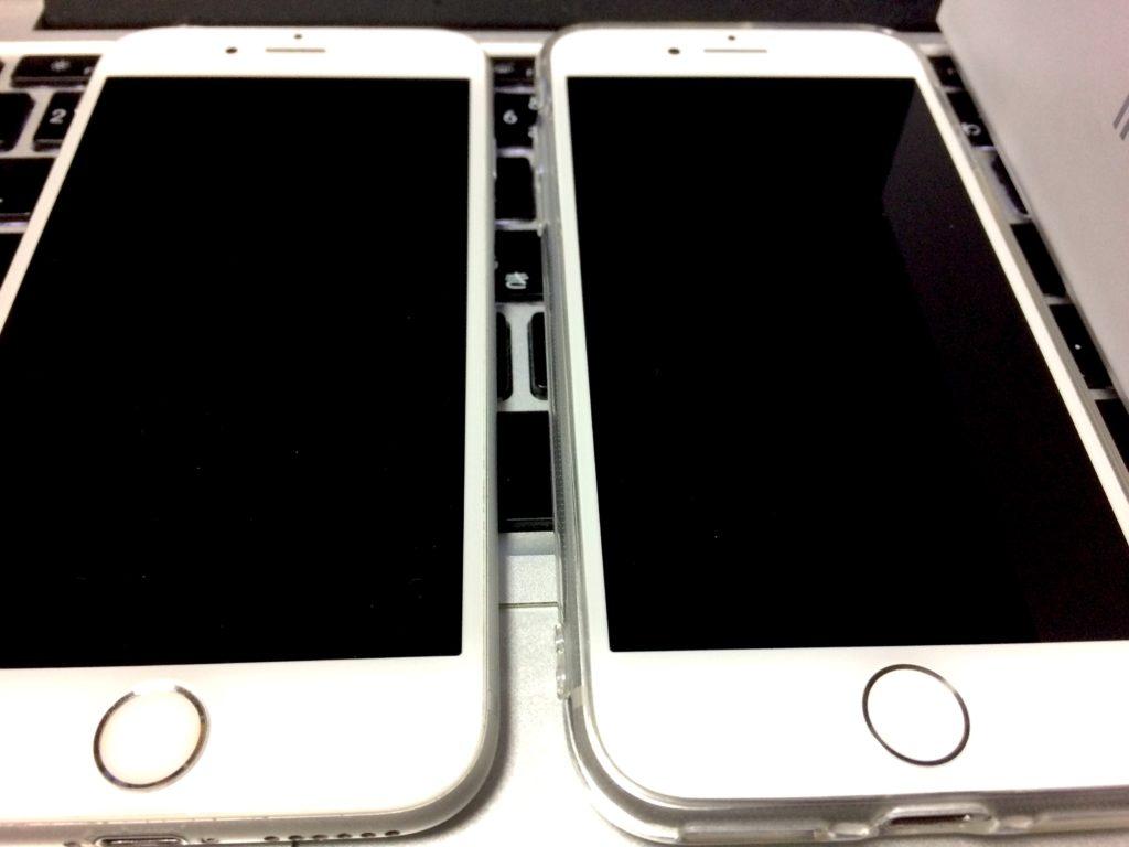 【コスパ重視】値下げしたiPhone8が使いやすくて買ってよかった