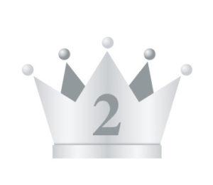 2018 Amazonランキング大賞kindleマンガ11〜20位おすすめレビュー