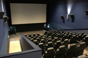 【2020年】1月1日元旦でも料金が1000円程度に割引になる大手映画館一覧