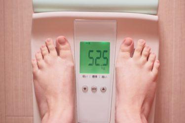 【挫折厳禁】ダイエット停滞期をチートデイ以外で乗り切る3つの方法