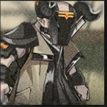 【アークナイツ攻略】耐久・術耐性が低い敵